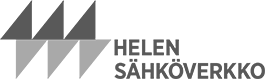 helen sähköverkko logo